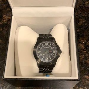 . Authentic, have box and paperwork in watch box